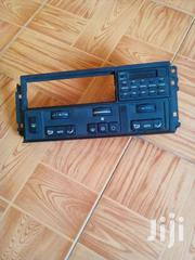 BMW CAR ACCESSORY-E34 | Vehicle Parts & Accessories for sale in Greater Accra, Okponglo