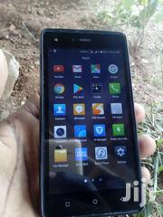 Techno W3 | Mobile Phones for sale in Greater Accra, Ashaiman Municipal