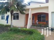EXECUTIVE 4 BEDROOM HOUSE FOR SALE | Houses & Apartments For Sale for sale in Greater Accra, Teshie-Nungua Estates