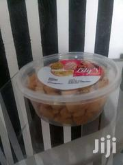Lily's Chips | Meals & Drinks for sale in Greater Accra, Teshie-Nungua Estates