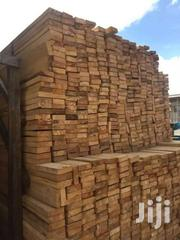 Quality Wood For Sale | Building Materials for sale in Greater Accra, Agbogbloshie