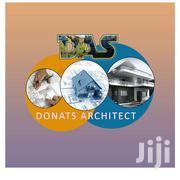 Donats Architectural And Structural Design | Building Materials for sale in Greater Accra, Alajo