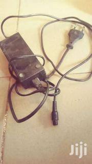 Hooverboard Charger | Vehicle Parts & Accessories for sale in Greater Accra, Akweteyman