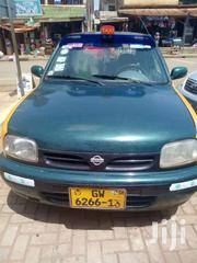 Nissan Micra | Cars for sale in Eastern Region, Kwahu West Municipal