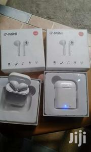 I7-mini For Android  Fones | Clothing Accessories for sale in Greater Accra, Kokomlemle