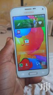 Samsung Galaxy S5 Mini | Mobile Phones for sale in Central Region, Cape Coast Metropolitan