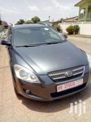 KIA Ceed, Disel 2.0 | Cars for sale in Greater Accra, North Labone