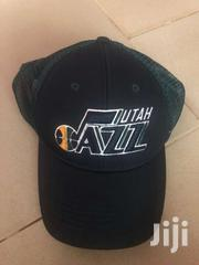 Utah Jazz Hat | Clothing Accessories for sale in Greater Accra, Tema Metropolitan