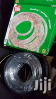 Biltema Rope Led Lights | Home Accessories for sale in Teshie-Nungua Estates, Greater Accra, Ghana