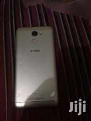 X-TIGI A1 | Mobile Phones for sale in Greater Accra, East Legon (Okponglo)