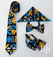 African Ties | Clothing Accessories for sale in Greater Accra, Achimota