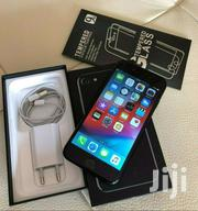 Apple iPhone 7 - 128GB Brand New Sealed In Box | Mobile Phones for sale in Greater Accra, Kokomlemle