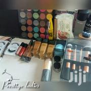 Makeup Starter Kit | Makeup for sale in Greater Accra, New Mamprobi