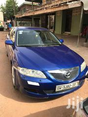 MAZDA 6 | Cars for sale in Ashanti, Kumasi Metropolitan