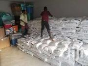 Caustic Soda Pearls 25kg | Manufacturing Equipment for sale in Greater Accra, East Legon