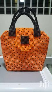 Beads Bag | Bags for sale in Greater Accra, Ga East Municipal