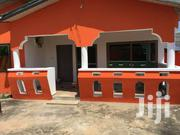 3 Bedroom House For Sale Around The Kasoa Tollbooth | Houses & Apartments For Sale for sale in Greater Accra, Accra Metropolitan