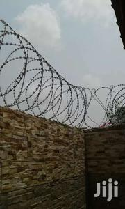 We Are Into Electric Fences   Automotive Services for sale in Eastern Region, Kwahu East