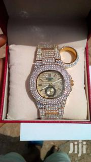 PATEK Philippe Geneve   Watches for sale in Greater Accra, Nii Boi Town