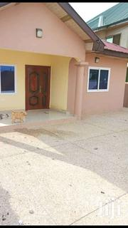 Executive 3 Bedroom Self House Available For Sale | Houses & Apartments For Sale for sale in Greater Accra, Dzorwulu