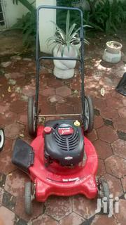 Lawn Mower | Garden for sale in Greater Accra, Airport Residential Area