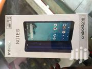 Infinix Note 5 | Mobile Phones for sale in Greater Accra, South Shiashie