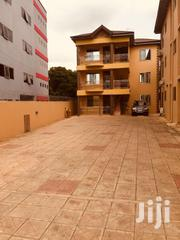 Nice Furnished/ Apartment | Houses & Apartments For Rent for sale in Greater Accra, Dzorwulu