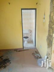 Nice Single Room S/C@ Christian Village 150ghc 2yrs | Houses & Apartments For Rent for sale in Greater Accra, Achimota