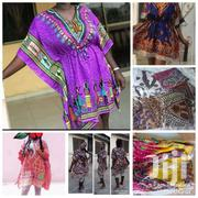 Kaftan Dresses | Clothing for sale in Greater Accra, Bubuashie