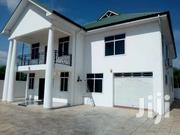 Cantonments 4 Bedroom Ideal For Office Or Home | Houses & Apartments For Rent for sale in Greater Accra, Accra Metropolitan