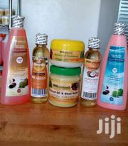 MGL Naturals | Makeup for sale in Greater Accra, Ga East Municipal