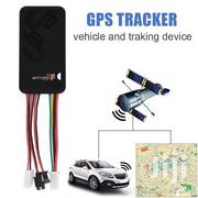 GPS TRACKING DEVICE | Vehicle Parts & Accessories for sale in Greater Accra, Teshie new Town