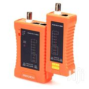 CABLE TESTER GH-468 BNC | Computer Accessories  for sale in Greater Accra, Accra new Town