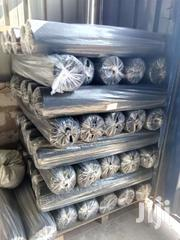 Rubber Rolls, Sheeting For Construction | Building Materials for sale in Greater Accra, Ashaiman Municipal