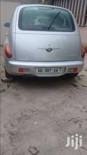 CHRYSLER PT Cruiser | Cars for sale in Greater Accra, Accra Metropolitan