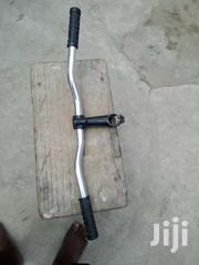 Aluminium Handlebar And Stem | Sports Equipment for sale in Greater Accra, Dansoman