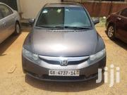 HONDA CIVIC 2011  WITH  2014 REGISTRATION | Cars for sale in Greater Accra, Nungua East