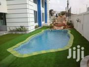 Swimming Pool Construction And Maintainance Services | Building & Trades Services for sale in Greater Accra, East Legon