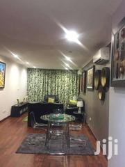 Luxury Furnished 3bedroom Townhouse @ KANDA | Houses & Apartments For Rent for sale in Greater Accra, Kanda Estate
