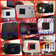 Unlocking Of All Mifi/ Wifi | Clothing Accessories for sale in Greater Accra, Dansoman