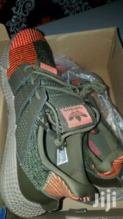 Adidas Prophere | Shoes for sale in Eastern Region, Akuapim South Municipal