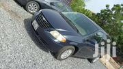 Chrysler   Cars for sale in Greater Accra, East Legon (Okponglo)
