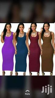Bodycon Dress | Clothing for sale in Greater Accra, Old Dansoman