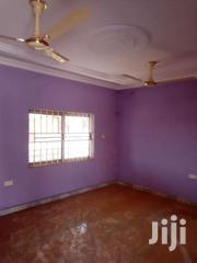 A Splendid Single Room Self Contained In Tamale For Rent | Houses & Apartments For Rent for sale in Northern Region, Tamale Municipal