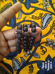 Crown Bracelet | Jewelry for sale in Greater Accra, Okponglo