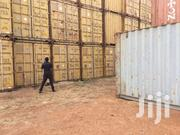 40ft High Cube Containers | Building Materials for sale in Greater Accra, Tema Metropolitan