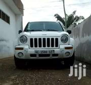 Jeep Grand Cherokee | Cars for sale in Greater Accra, Dansoman