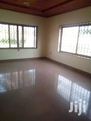 An Executive 2 Bedrooms Self Compound | Houses & Apartments For Rent for sale in Greater Accra, Old Dansoman