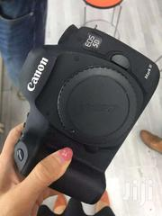 Canon 5D Mark 3. Fresh Body With Accessories | Cameras, Video Cameras & Accessories for sale in Greater Accra, North Kaneshie
