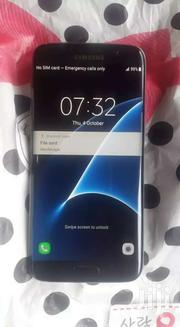 Samsung Galaxy S7 Edge 32gb | Mobile Phones for sale in Greater Accra, Osu